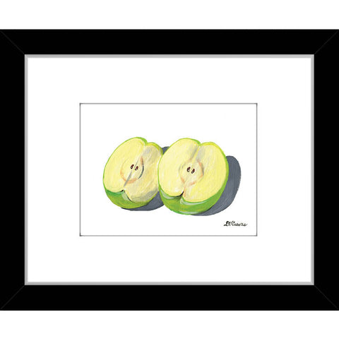 green apples trio c (#7485C)