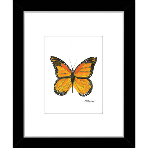 monarch butterfly (#7752)