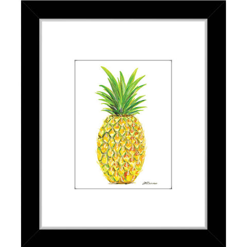 pineapple (#7A128)