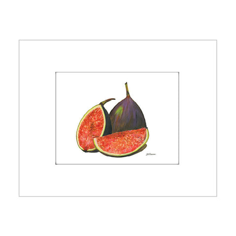sliced fig (#7926)
