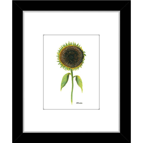 sunflower (#7109)