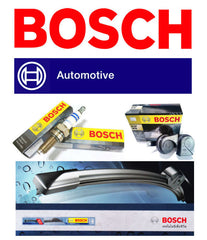 BOSCH Automotive Product