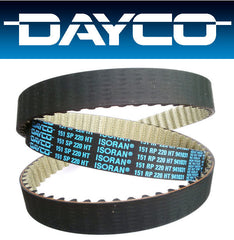 DAYCO Car Timing Belt