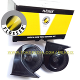 Klakson Keong Flosser Italy High Quality Horn