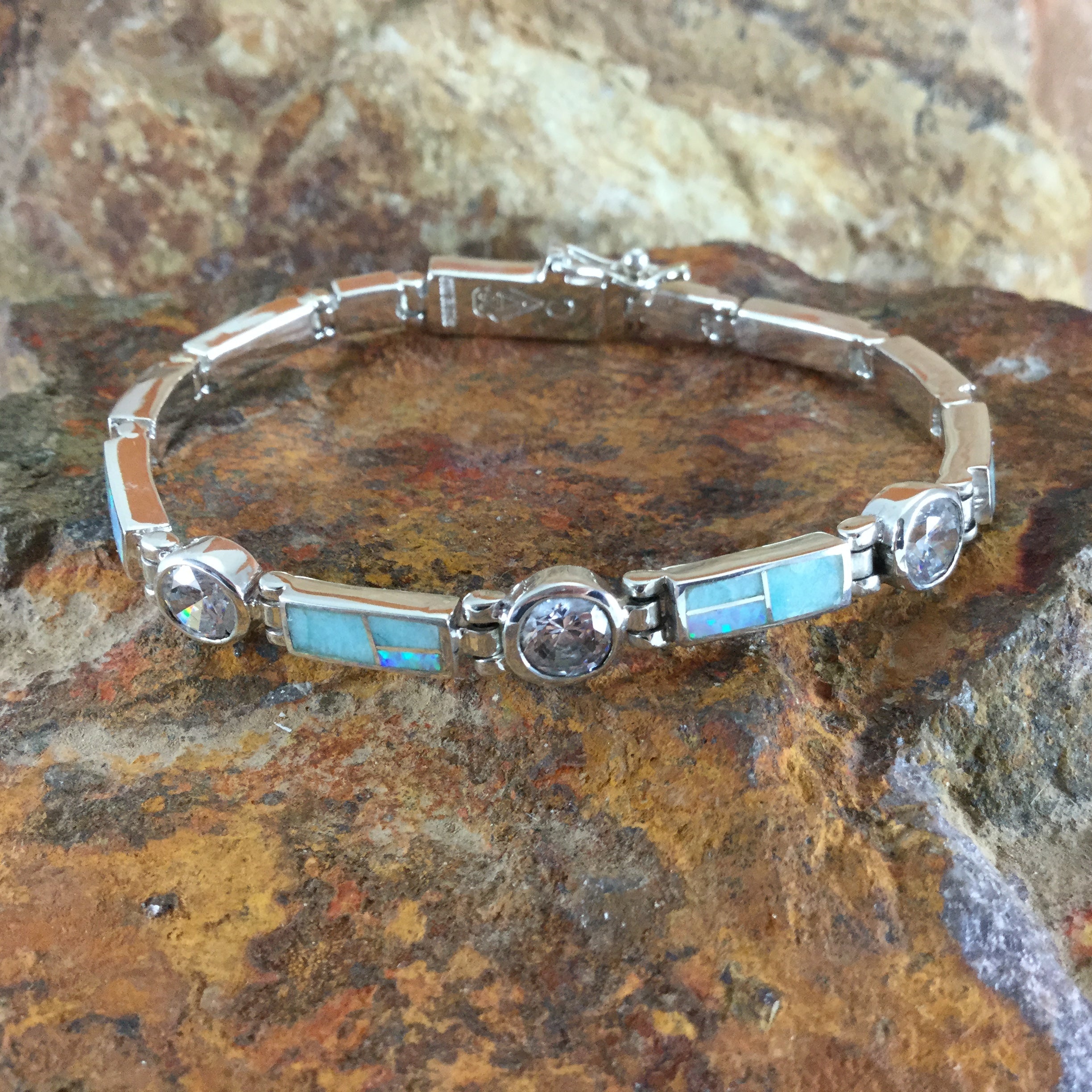 in season bracelet and keepitreal new navajo pin jessie now reall support native western store amazing