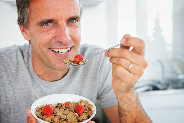 Eat Small, Frequent Meals | A Guide To Losing Weight With Hypothyroidism