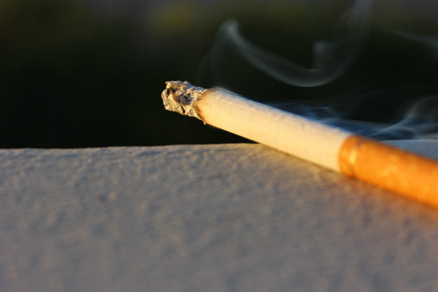 Risk of Breast Cancer Recurrence Rises with Longer Exposure to Smoking | Smokers Have Increased Risk of Breast Cancer | Breast Cancer Prevention | Risk Of Breast Cancer