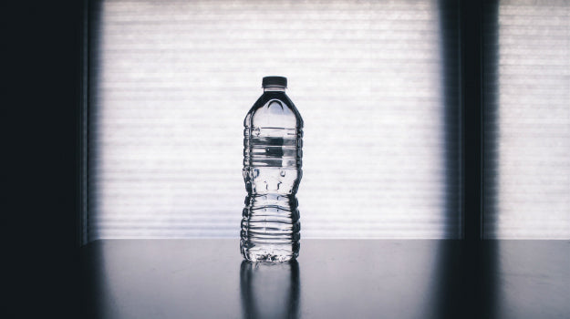 Do You Need to Drink Just Water to Remain Hydrated | How Much Water Should I Be Drinking | drinking enough water | drinking more water | hydrated
