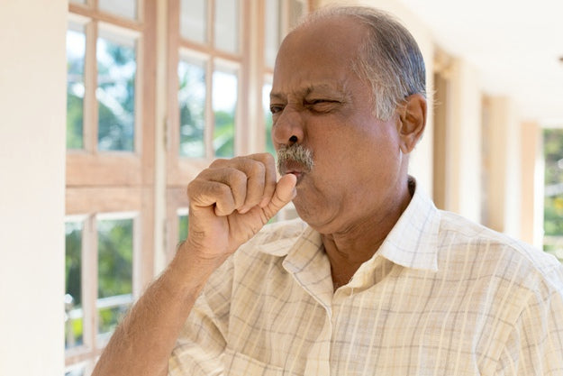 Other Causes of Pneumonia | Pneumonia Definition | Types, Symptoms, Treatment, and Risk Factor | signs of pneumonia