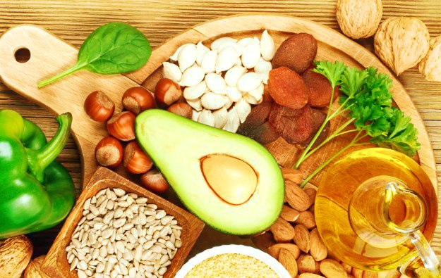 Vitamin E | Follow This MTHFR Diet For Natural Treatment | mthfr deficiency