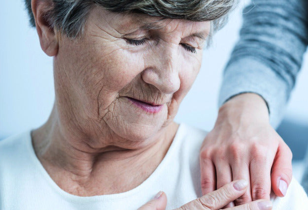 Fibromyalgia Symptoms Checklist | Making a Firm Diagnosis of Fibromyalgia and Understanding Its Pathophysiology | Early Symptoms Of Fibromyalgia