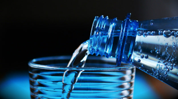 How Much Water To Drink A Day | How Much Water Should I Be Drinking | drinking enough water | drinking more water | hydrated