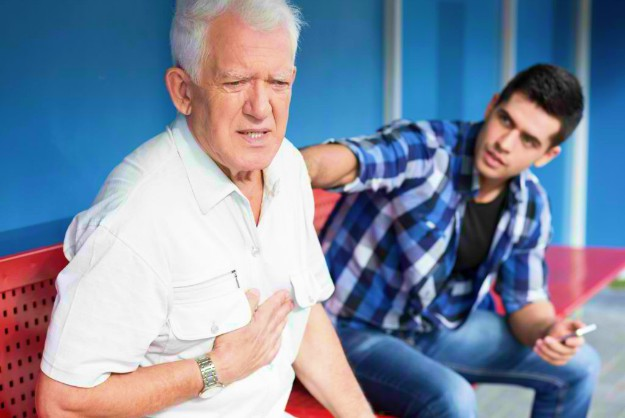 Bronchitis Definition | What Is Bronchitis? | Causes, Symptoms, and Treatments for Bronchitis | bronchitis prevention
