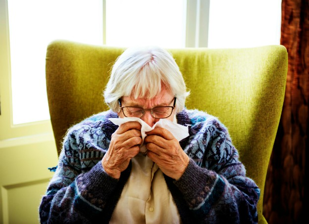 Bronchitis Infection | What Is Bronchitis? | Causes, Symptoms, and Treatments for Bronchitis | acute bronchitis symptoms