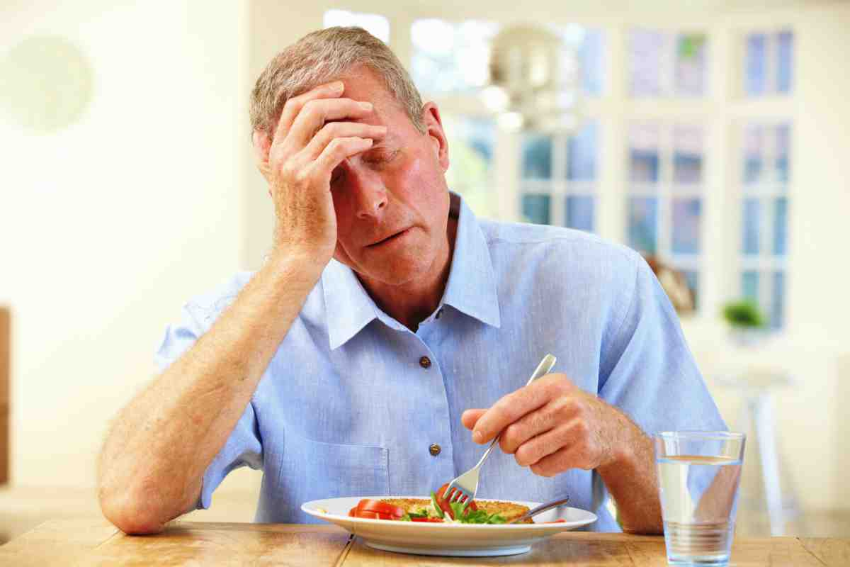 Headache while Eating | Can Light Therapy Be Good For The Brain? | types of light therapy