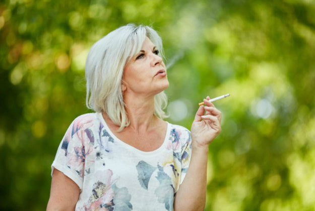 Study Supports Specific Link Between Breast Cancer and Smoking | Smokers Have Increased Risk of Breast Cancer | Breast Cancer Prevention | Risk Of Breast Cancer