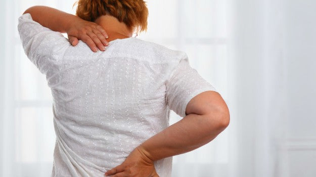 MTHFR and Fibromyalgia | What Is MTHFR? Gene Mutation Diagnosis, Symptoms, and Natural Remedies
