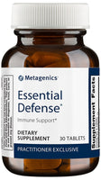 Metagenics | Essential Defense® | 30 Tablets