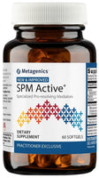 Metagenics | SPM Active | 60 - 120 Softgels