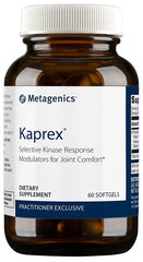Metagenics | Kaprex | 20 - 60 Softgels