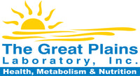 The Great Plains Laboratory | Microbial Organic Acid Test (MOAT)