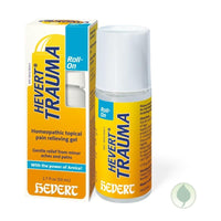 Trauma Roll-On Topical Gel | 50 ml