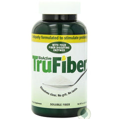 TruFiber | 6.35 oz (180 Grams)