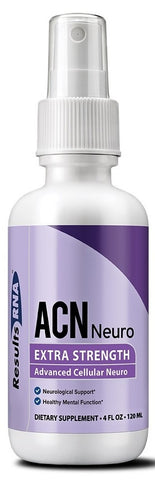 Results RNA | ACN Neuro Extra Strength | 4 oz