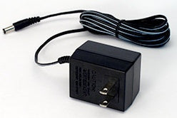 Theta Technologies | Minds Eye Power Adapter