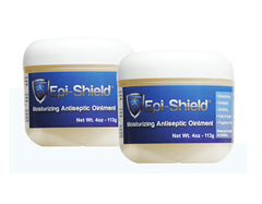 Med-Chem Laboratories | Epi-Shield® | 4oz Jar