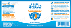 Med-Chem Laboratories | LauriShield™ Skin Ointment | 1.4 oz