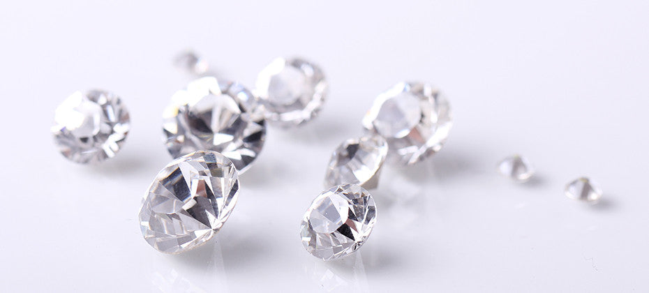 why is Cut important for your diamond