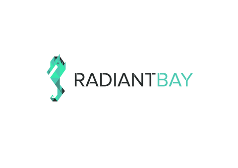 Radiant Bay Website