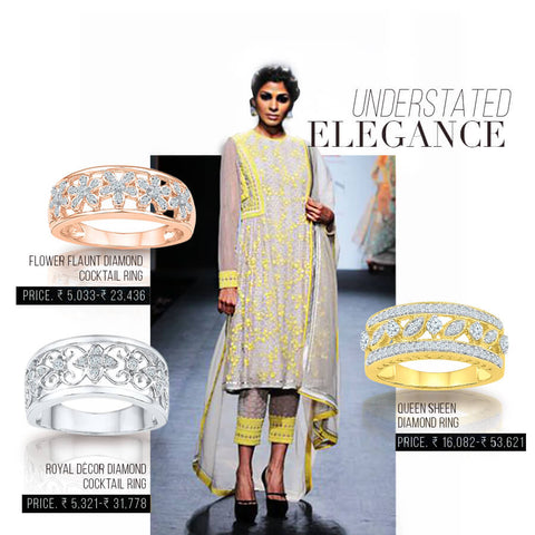 Top Jewellery for Eid 2015