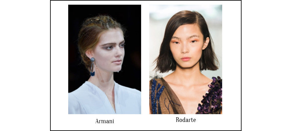 Neo Piercing- Jewellery Trend Report for Spring 2015