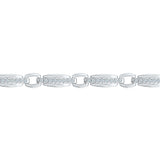 The Spark Diamond Bracelet