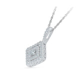 Pretty-Princess-Cut-Diamond-Pendant-for-women