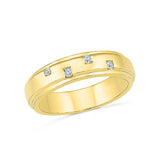 Enchantment Everyday Ring For Men