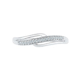 Induce Everyday Diamond Ring