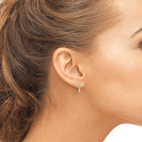 Luring Novelty Everyday Earrings