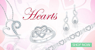 Heart Collection @ Radiant Bay