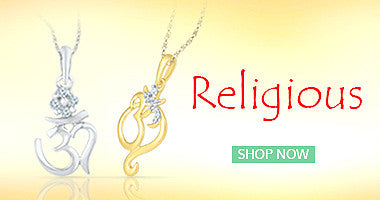 Religious Collection @ Radiant Bay