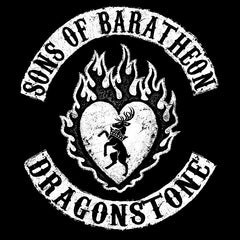 Sons of Baratheon