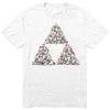 Cucco Force - Youth T-Shirt