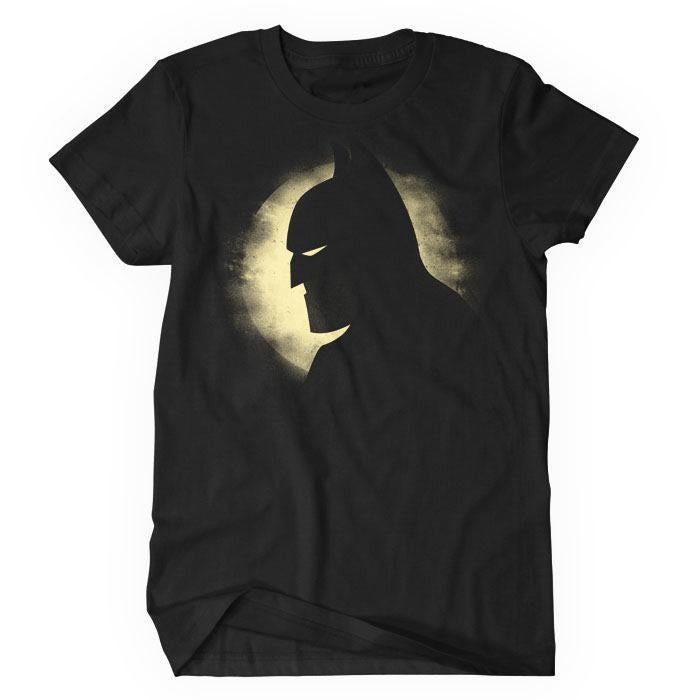 Moonlit Knight - Women's T-Shirt