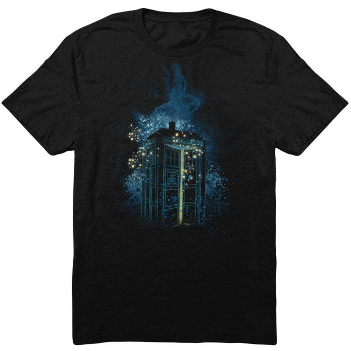 Regeneration is Coming - Youth T-Shirt