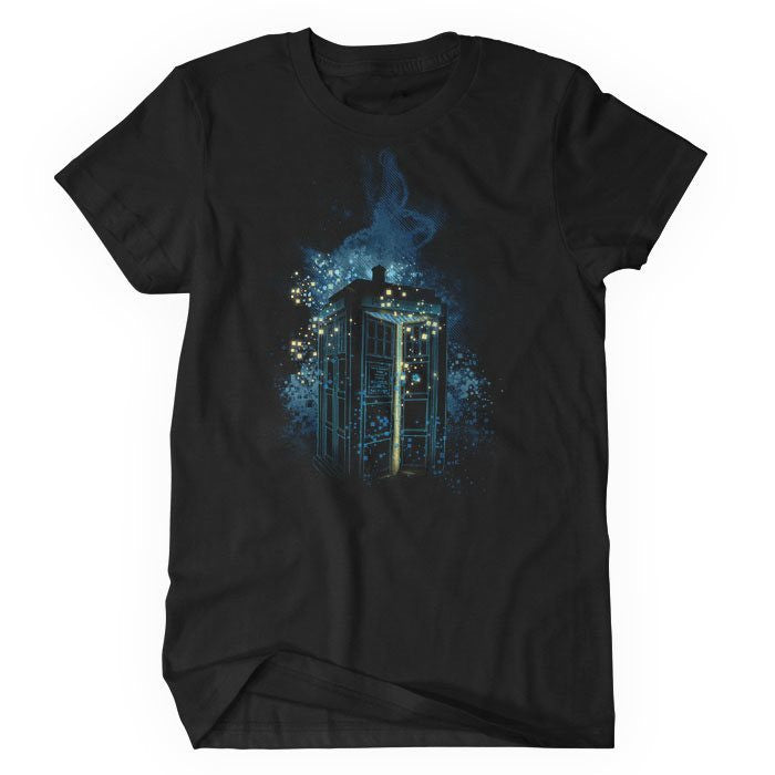 Regeneration is Coming - Women's T-Shirt