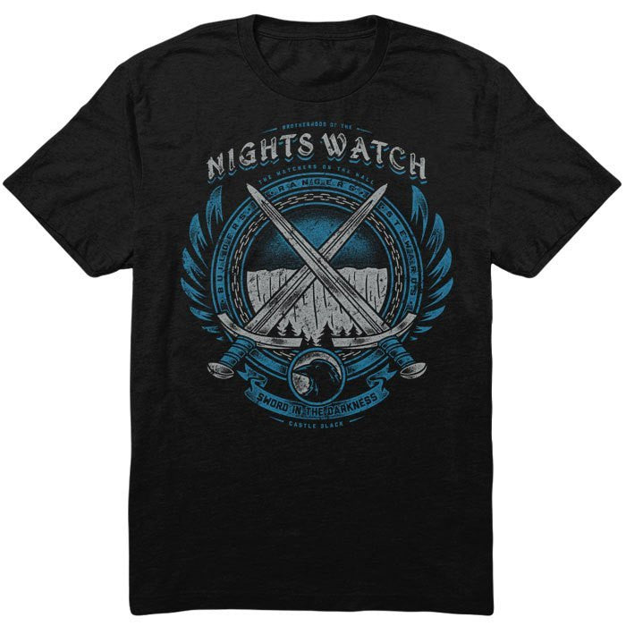 Sword in the Darkness - Infant/Toddler T-Shirt