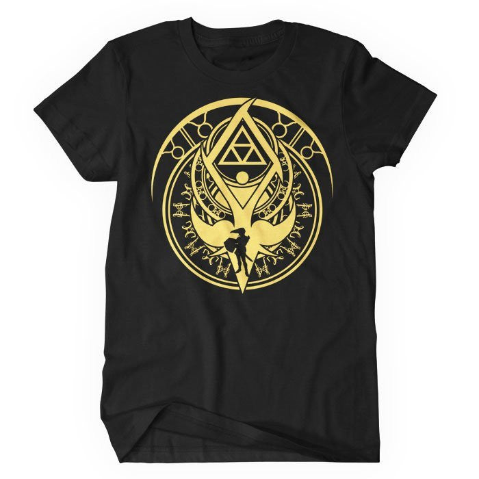 The Twilight Hero - Women's T-Shirt