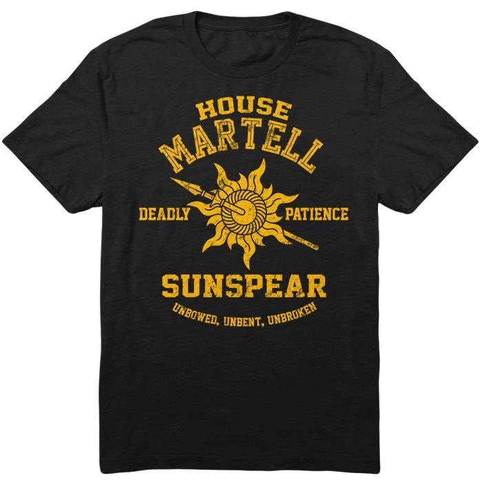 Unbowed. Unbent. Unbroken. - Infant/Toddler T-Shirt